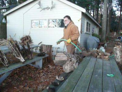 b2ap3_thumbnail_washing-stump.JPG