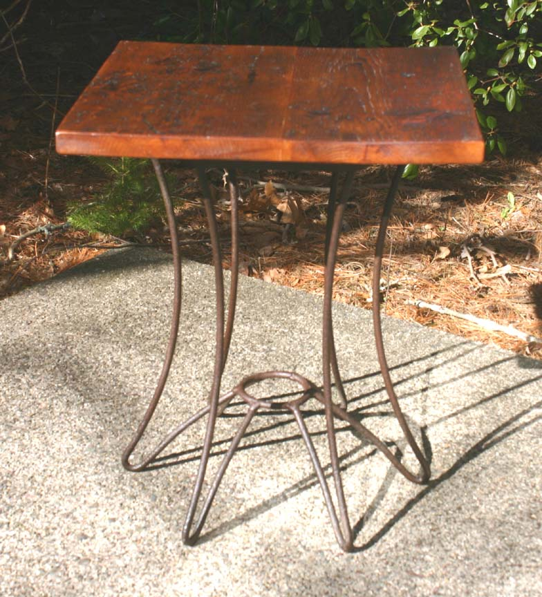 ET-71 End Table