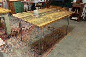 DT_65_Table_Hairpin_Legs_fullview
