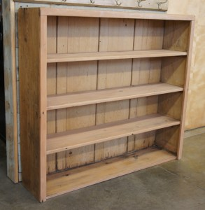 SH_006_Bookcase_Case_Dovetail_Construction_fullview