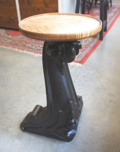SP_68_Piano_Leg_Table_fullview7