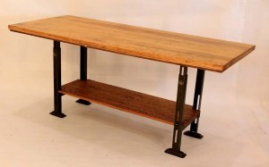 dt_46_serving_table_downsized