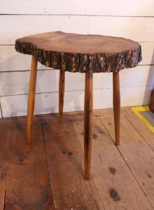 tree_slab_end_table_fullview_downsized